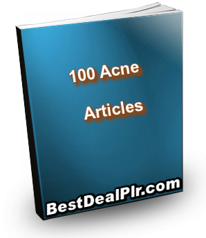 acne-articles