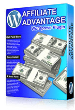 AffiliateAdvantagePlugin_rr