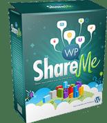 WPShareMe_pdev