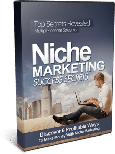 NicheMarketing-225×300