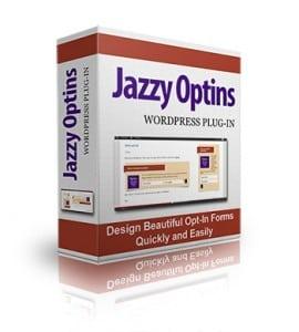 JazzyOptinsPlugin_puo