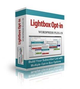 LightboxPopupOptin_puo