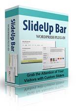 SlideUpBarPlugin_puo