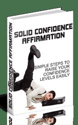 SolidConfidenceAffirm_mrr