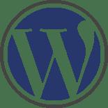WordPressBasicsVideos_mrr
