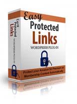 EasyProtectedLinks_puo