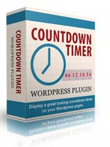CountdownTimerPlugin_p