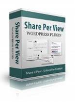 SharePerViewPlugin_p