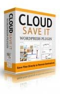 CloudSaveItPlugin_p