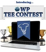 WPTeeContest_mrr