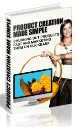 ProductCreationSimple_mrr