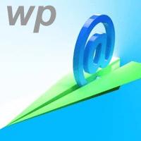 wordpress-subscriber