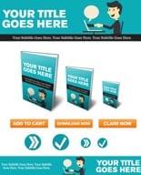 MarketingMinisite12414_plr