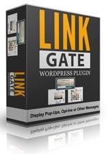 LinkGatePlugin_p