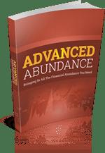 AdvancedAbundance_mrrg