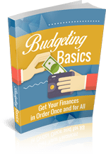 BudgetingBasics_mrrg