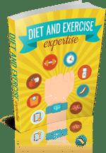 DietExerciseExpert_mrrg