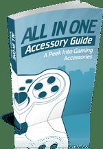 AllInOneAccessory_mrrg