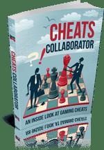 CheatsCollaborator_mrrg