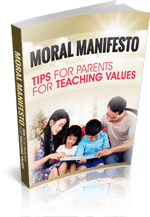 MoralManifesto_mrrg