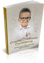 CreateChildConfidence_mrrg