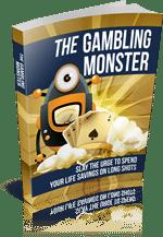TheGamblingMonster_mrrg