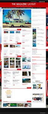 MagazineWordPressTheme_p
