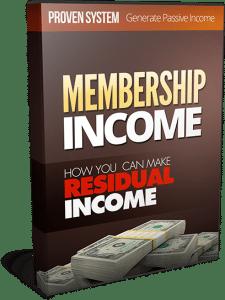 Membership-Income-225×300