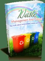 WasteManagement_mrrg