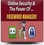 OnlineSecurityPWManagers_mrr