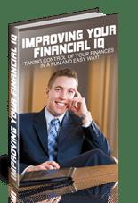 ImprovingFinancialIQ_mrr
