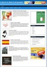 LanguagesBlog_plr
