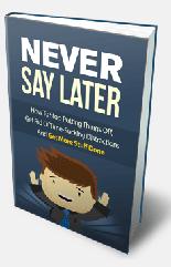 NeverSayLater_mrr