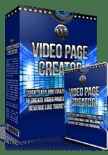 WPVideoPageCreator_mrr