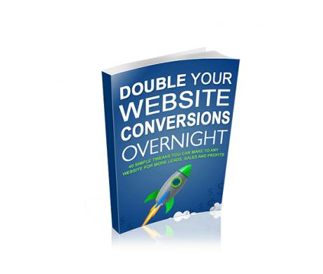 DoubleYourWebsiteConversions