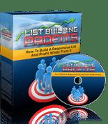 ListBuildingBusiness_puo