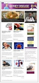 KidneyDiseaseBlog_plr