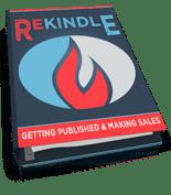 ReKindle_puo