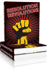 ResolutionRevolution_puo
