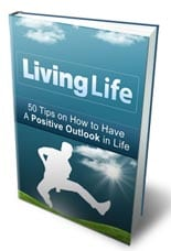 LivingLife_mrr