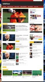 FootballSoccerBlog_pflip