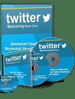 TwitterMrktngEasy_puo