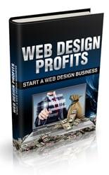 WebDesignProfits_mrr