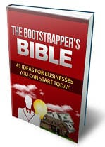 BootstrappersBible_mrr