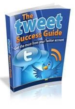 TweetSuccessGuide_mrr