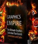 GraphicsEmpire_puo