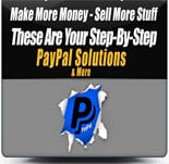 PayPalSolutionsVideos_mrr