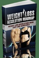 WeightLossResolRoadmap_plr