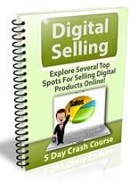 DigitalSellingCourse_plr