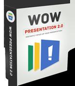 WOWPresentation2_p